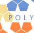 Polyhedron Logo