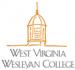 WV Wesleyan Logo