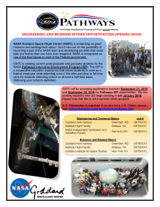Pathways Flyer Fall 2015_Page_1