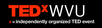 WVU TEDx: Emily Calandrelli