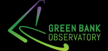 Green Bank Observatory