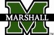 Marshall_University_logo
