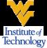 WVU IT Logo