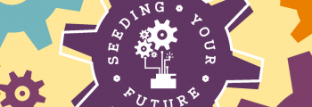 Seeding Your Future Conference