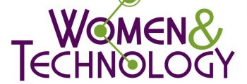 Women and Technology Conference