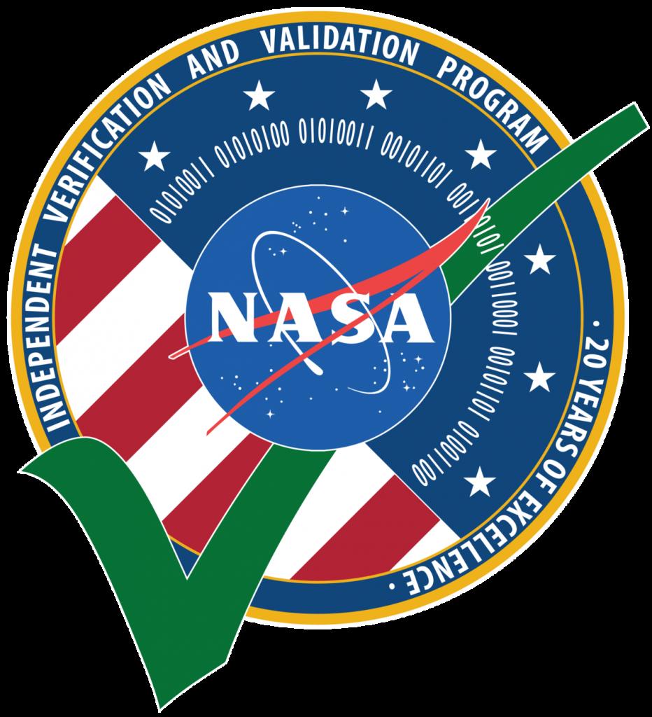 NASA IV&V