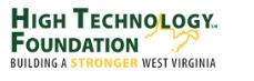 WV-high-Tec-foundation